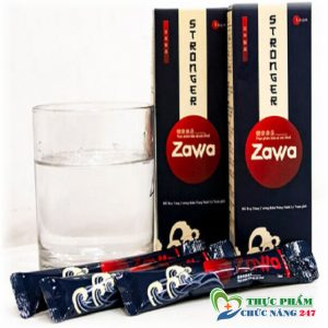 Cách sử dụng Zawa, Zawa giá bao nhiêu, Zawa mua ở đâu, Zawa chính hãng Nhật Bản, Zawa Tuấn Hưng