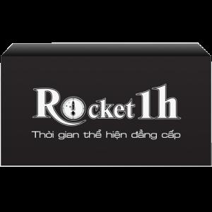 Thuốc Rocket 1H Thái Dương giá bao nhiêu ? chính hãng
