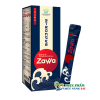 Sản phẩm ZAWA Nhật Bản chính hãng | Zawa mua ở đâu Zawa giá bao nhiêu ?