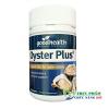 Tinh chất hàu Oyster Plus chính hãng Mua Ở Đâu, giá bao nhiêu tiền