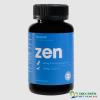 Viên uống tập trung, giảm căng thẳng NEOWELL ZEN