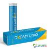Viên sủi Dream Lybo giá bao nhiêu? Viên sủi tăng cân Dream Lybo bán ở đâu chính hãng